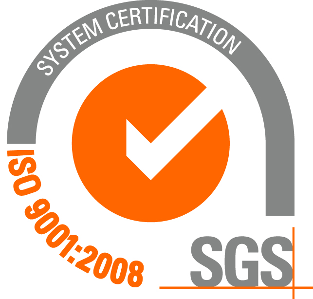 sgs_iso_9001-2008